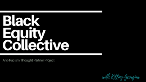 BECART Partner Project